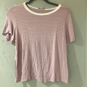 ⚡️Charlotte Russe basic top⚡️ 2 For 8, 3 for 12 ⚡️